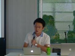20110722kigyou