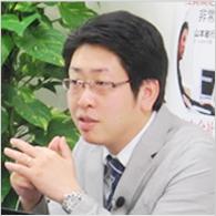 株式会社 EC studio アカデミー 代表取締役 加藤 利彦