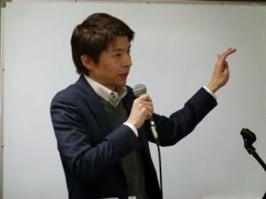宍戸さん1